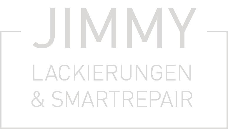 Jimmy Lackierungen